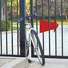 swing gate entrapment2013