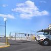 LongDistance-9220-Ohare-trucks