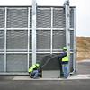 9550 Border fence 4