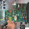 loop detector plug in