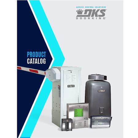 DKS-catalog-cover-new