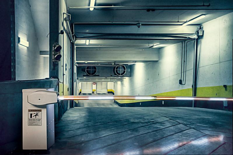 underground-tunnel-edit-lightened-less-noise