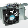 fan inset catalog