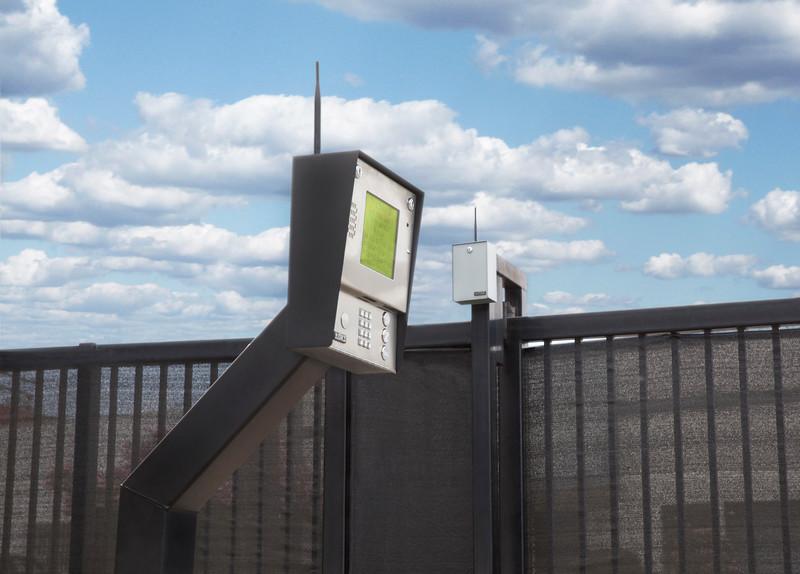 wireless location