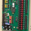 2348 circuit board sm