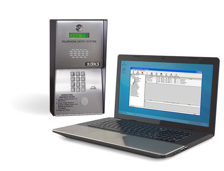 1802AP laptop2