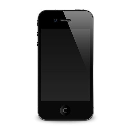 iPhone-4G-shadow-icon