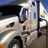 dual mount-truck