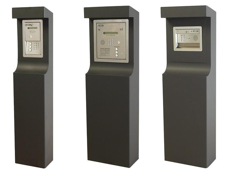 kiosks combo-2013