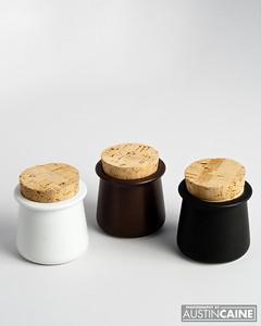 Ceremic Jars