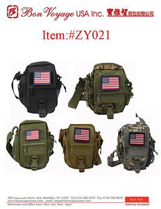 ZY021-1