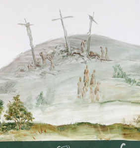 tomb muralcrop5