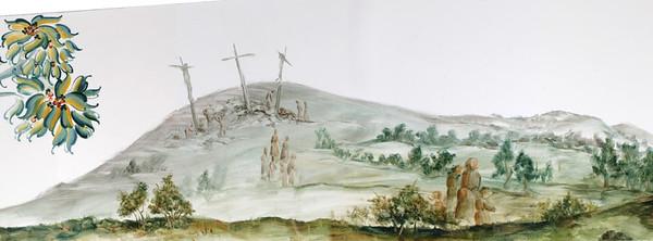 tomb muralcrop2