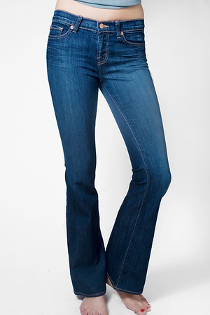 Switch Boutique Jeans