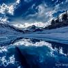 Cold Meditation