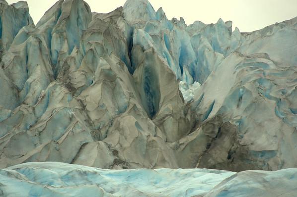 Glacial Palace
