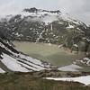 Alpen Pass