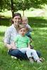 RAshley-CSheehy-Family3-3402