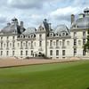 Palácio de Cheverny