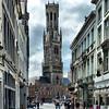 Torre Belfort