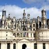 Palácio de Chambord