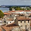 Centro Histórico de Arles