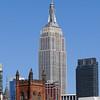 Edifício Empire State