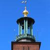 Prefeitura de Estocolmo