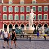 Praça Massena