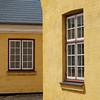 Redondezas do Castelo Kronborg