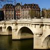 Ponte Neuf