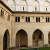 Palácio dos Papas