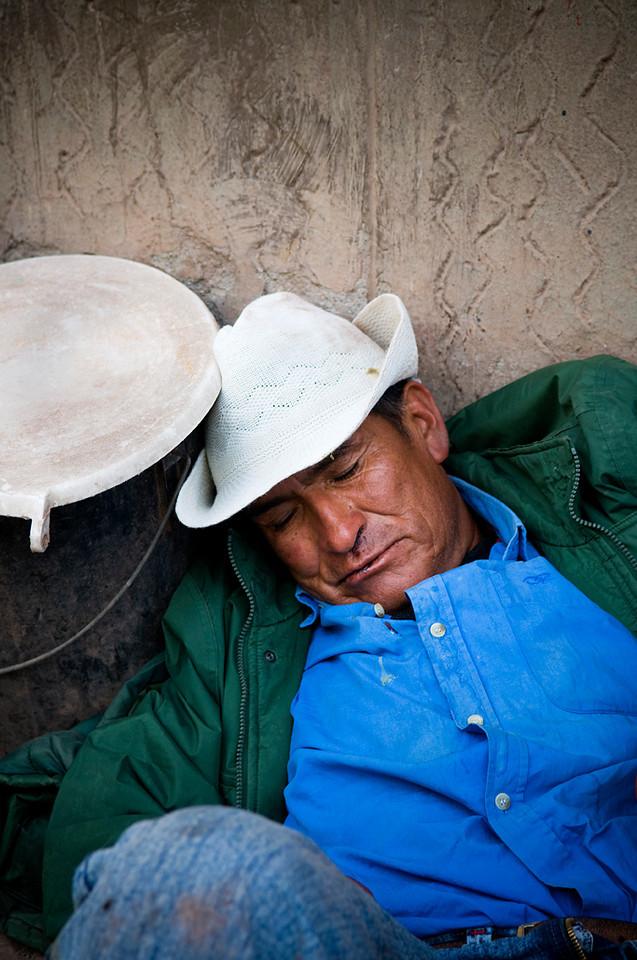 """<p><font size=""""4"""" face=""""Trajan Pro""""> Descanso en  Baratillo - Cusco</font></p>"""