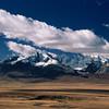 "<p><font size=""4"" face=""Trajan Pro"">Cordillera-Blanca Ancash</font></p>"