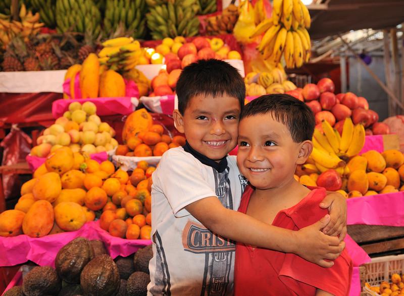 "<p><font size=""4"" face=""Trajan Pro""> Mercado de Mala</font></p>"
