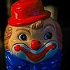 SRe2006_6251_ClownBank