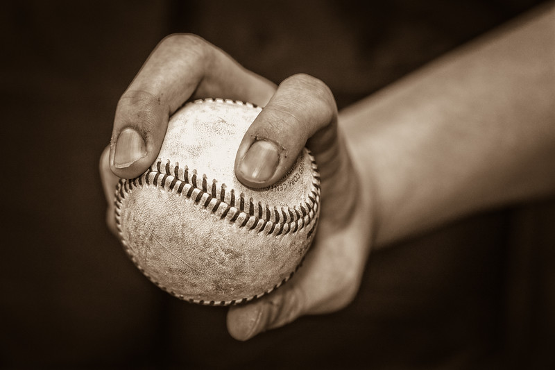 The Fastball