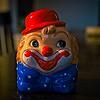 SRe2006_6249_ClownBank