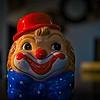 SRe2006_6248_ClownBank