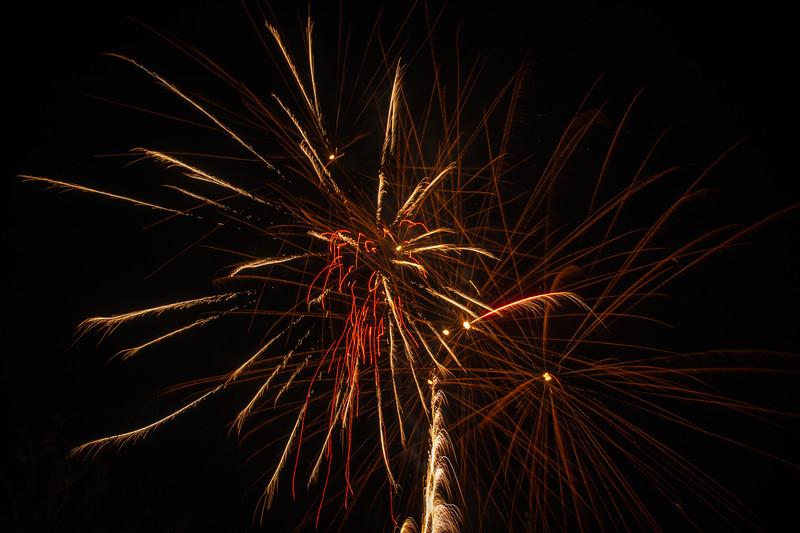 SRW1501_3566_Fireworks