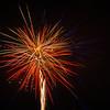SRW1501_3564_Fireworks