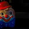 SRe2006_6250_ClownBank
