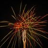 SRW1501_3565_Fireworks