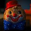 SRe2006_6247_ClownBank