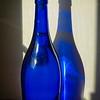 SRf2104_4060_Blue