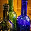 SRc1705_9886_Bottles