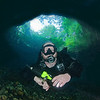 Underwater : 1 gallery with 16 photos