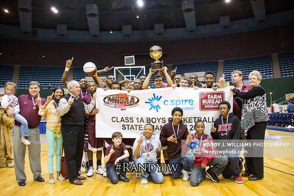 Grade School Sports/Activities (2012 - 2013)
