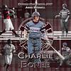 Charlie Bonee