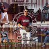 Cole Tomlin (Full Color)
